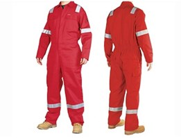 Jual coverall nomex, jual coverall nomex