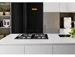 MODENA Electric Hob BE 1325
