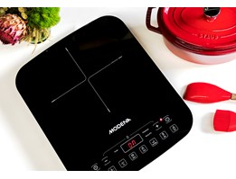 MODENA Portable Induction PI 1316