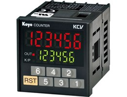Jual KOYO COUNTER - KCX-5W