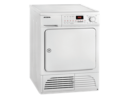MODENA ED 850 - DRYER