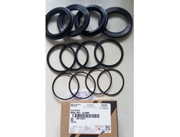 Jual SEAL KIT BRAKE CLAMP LIUGONG CLG856