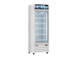 Jual MODENA SF 10400 W - SHOWCASE FREEZER