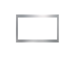 Jual MODENA Built-In Frame For Microwave oven FM 3000