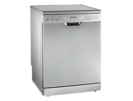 MODENA WP 600 - DISH WASHER