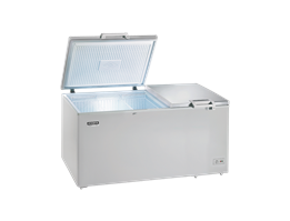 Jual MODENA MD 60 - CHEST FREEZER