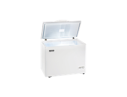 Jual MODENA MD 10 W - CHEST FREEZER
