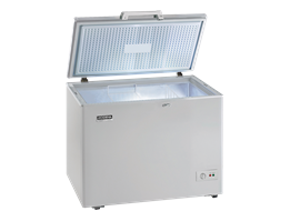 Jual MODENA MD 15 - CHEST FREEZER