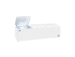 Jual MODENA MD 130 W - CHEST FREEZER