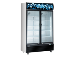Jual MODENA SC 2920 - SHOWCASE COOLER