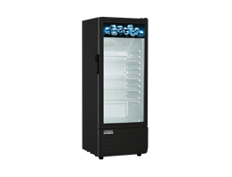Jual MODENA SC 1180 - SHOWCASE COOLER