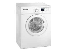 Jual MODENA Dryer ED 770