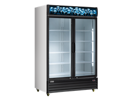 Jual MODENA SC 2201 L - SHOWCASE COOLER