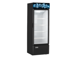 Jual MODENA SC 1431 - SHOWCASE COOLER