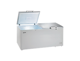Jual MODENA MD 75 - CHEST FREEZER