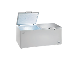 Jual MODENA MD 95 - CHEST FREEZER