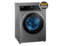 MODENA Washing Machine WF 1156 TERBARU di THN 2019