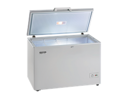 Jual MODENA MD 30 - CHEST FREEZER