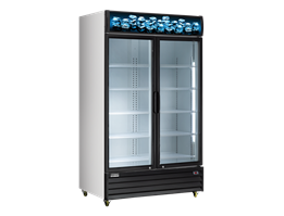 Jual MODENA SC 2801 L - SHOWCASE COOLER