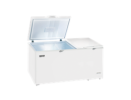 Jual MODENA MD 37 W - CHEST FREEZER