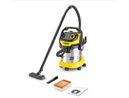 Vacuum Cleaner Home Type wd5