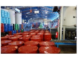 HYDROPURE Lubricant For Industry