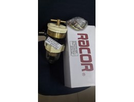 FILTER Racor 500FH - THE BEST QUALITY FILTER