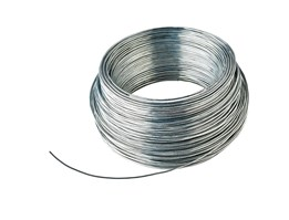 Jual Wire Roll