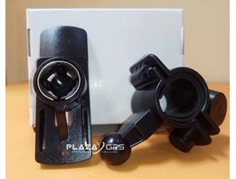 Jual Handlebar Mount Holder For Garmin GPS / Call 081298737575