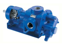 Jual Gear Pump