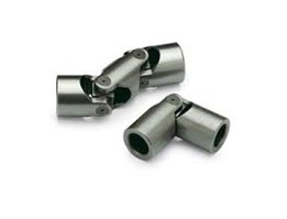 Jual Universal Joint