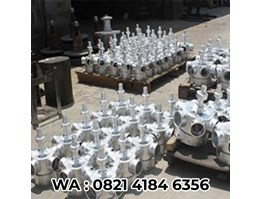 Jual SPAREPART COOLING TOWER