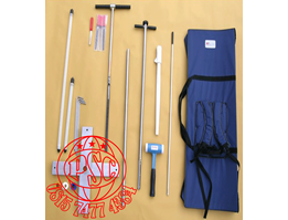 Jual Augering and Extraction Kits Delta T Devices