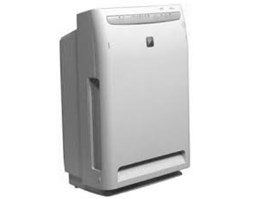 Jual Daikin Air Purifier Type MC70MVM6