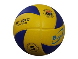 Jual BOLA VOLLEY