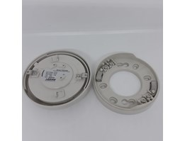 Smoke Detector Nohmi made in Japan type FDK246N