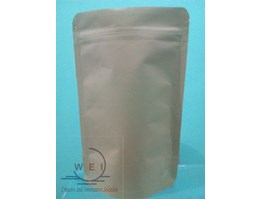 Jual Standing Pouch