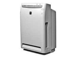 Daikin Air Purifier Type MC70MVM6