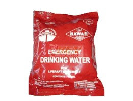 Jual Emergency Drinking Water (Minuman Darurat)