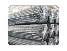 Jual Pipa Stainless A 312 Gr.TP310