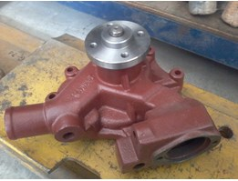 Jual Waterpump alat berat
