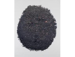 Jual Chemical Coal Additive Karawang