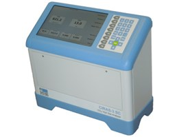 Jual CIRAS-3 DC CO2/H2O Gas Analyzer (Differential) - PP SYSTEMS