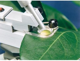 Jual Chlorophyll Fluorescence - PP SYSTEMS