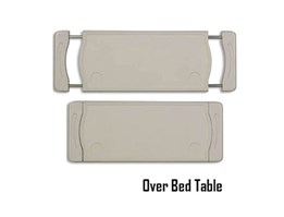 Jual Over Bed Table