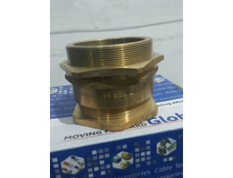 Jual Cable Gland A1/A2 50S