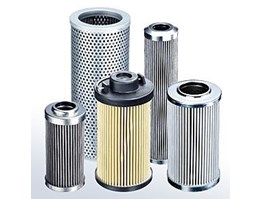 Jual Filter Air Karawang