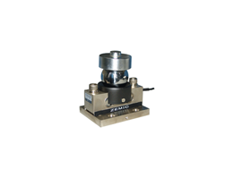 Jual LOAD CELL ZEMIC HM9A