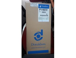 Jual DONALDSON P119372 AIR FILTER SAFETY