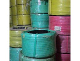 Jual 085691398333strapping band, jual strapping band